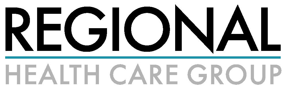 Regional Health Care Group